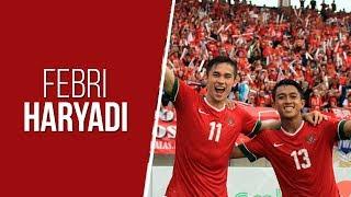 Inilah Cuplikan Gol Spektakuler Timnas U-23 Indonesia Selama Babak Pertama Kontra U-23 Singapura
