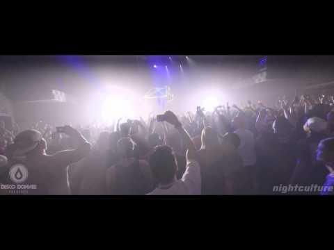 Morgan Page Aftermovie – Houston