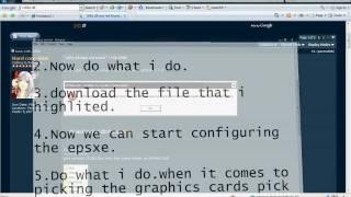 pcsx4_1-22r7_setup-zip download - Video hài mới full hd hay nhất