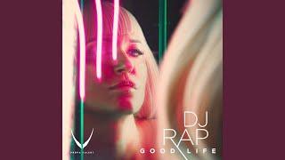 Good Life (Eat Glitter & Shine Bassmix Remix)