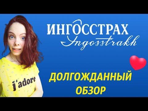Форекс курс доллара к рублю графики онлайн