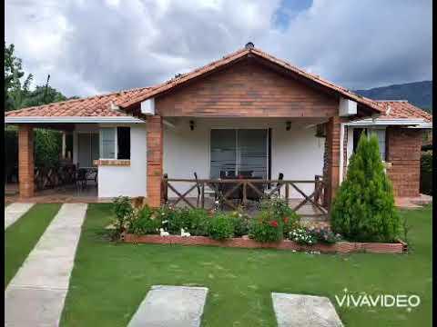 Casas, Venta, Pie de Cuesta - $850.000.000