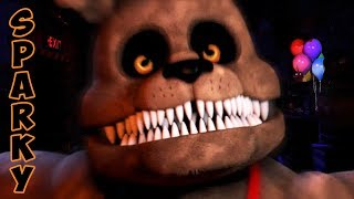 DarkTaurus Videos - CP - Fun & Music Videos