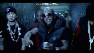 Lil Wayne - S on my Chest (Video) Feat Birdman, DJ Khaled