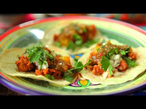 mexican restaurant name ideas list - search results on our website