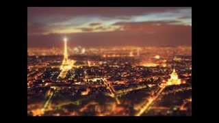 夜景が綺麗な場所で聴きたい音楽 Part.1