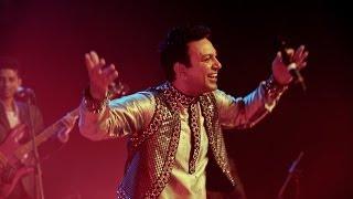 Mirza Hi Saun Gia Si | Manmohan Waris | Punjabi Virsa 2013 Sydney Live