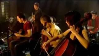 Legendado - Antony & The Johnsons - For Today I Am a Boy (Live BBC4 2006)