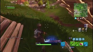 My Take On Epic Games And Fortnite