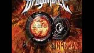 DragonForce - Battlefield Requiem