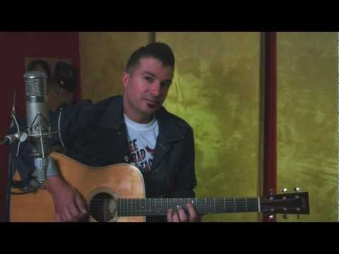THREE BAD JACKS - Noah and Jacob's Song