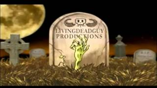 Livingdeadguy Productions/Regency Television/20th Century Fox Television