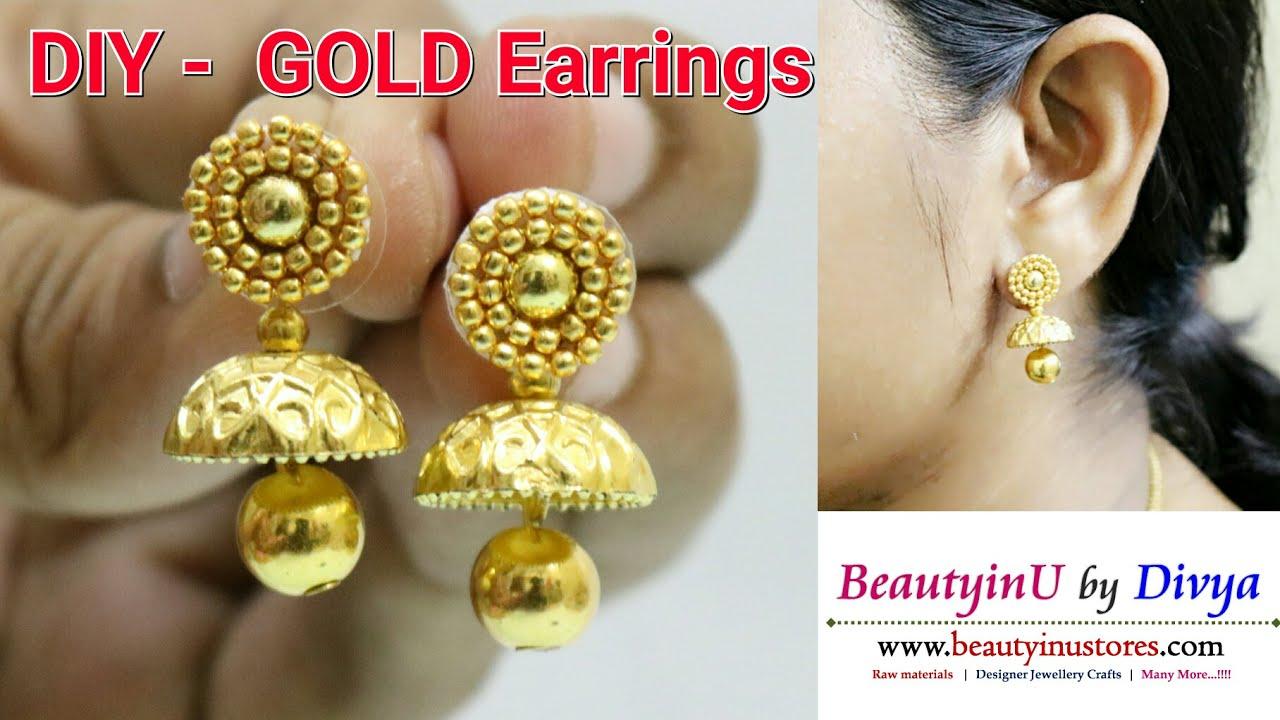 BeautyinU by Divya . Contact : beautyinu.009@gmail.com.