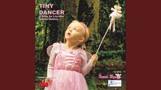 Tiny Dancer (Radio Edit) (feat. Rob Vickers)