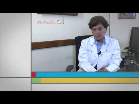 Fibrilación auricular idiopática