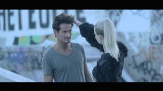 "Ferry Corsten featuring Jenny Wahlström ""Many Ways"" (Official Video)"