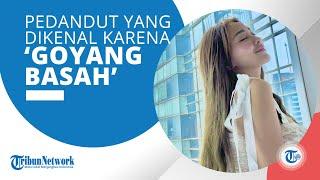 Profil Cupi Cupita - Penyanyi Dangdut dan Aktris Indonesia yang Terkenal dengan Goyang Basah