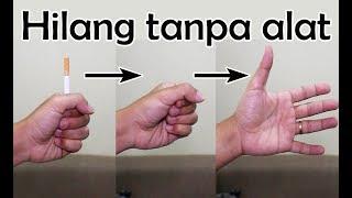 Download Video BONGKAR TRIK SULAP PAKAI ROKOK NGERI!! MP3 3GP MP4