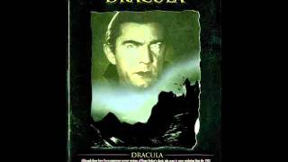 Dracula (1931) - Review by [DBH]
