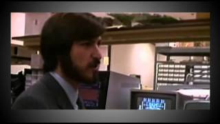 igenius   How Steve Jobs Changed the World 2011