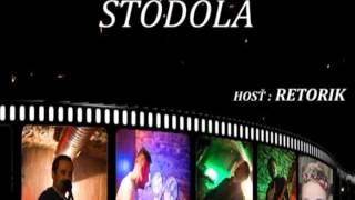 Video námestie P.O.H - Stodola 2015