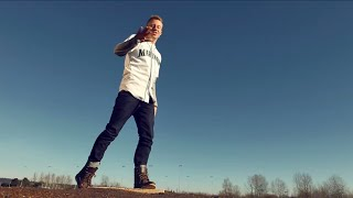 Macklemore - My Oh My (ft. Ryan Lewis)