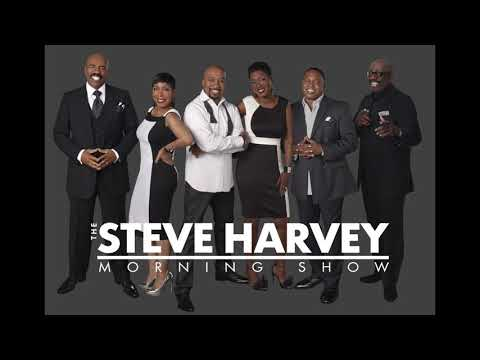 """Steve Deacon Story, Michelle Obama, Sheryl Underwood plus Junior and more"" 