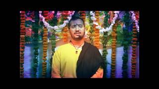 bhagwat katha || Deepak bhai ji || day 4|| Mbd