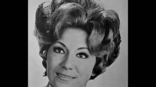 Dottie West & The Heartaches -- Heartaches By The Number