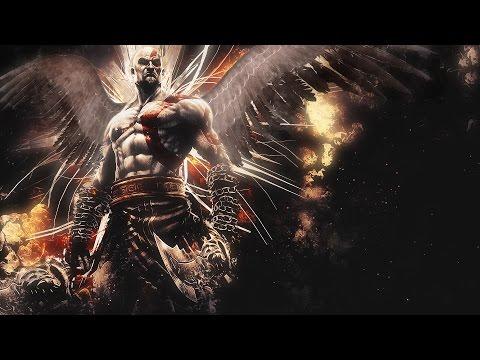 Fortnite Chapter 2 Season 2 Battle Pass Release Date