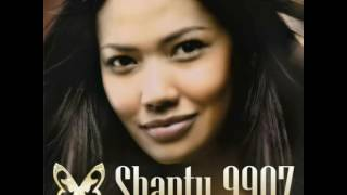 Shanty - Tua Tua Keladi