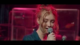 Froukje, Codarts Pop Orchestra - Het Is Wat Het Is