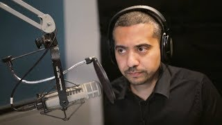 Picture of a podcast: Deconstructed With Mehdi Hasan