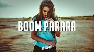 Roula - Lick It (Boom Parara) [Malik Mustache Remix]