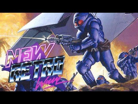 Volkor X - Stratos (feat. Feather)