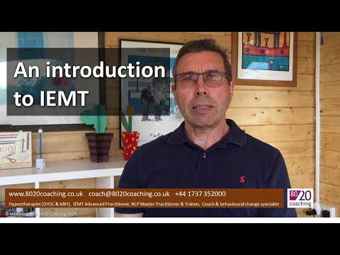 Introduction to IEMT