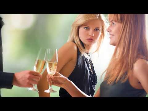Как вернуть лучшую подругу если уже все потеряно, если она дружит с другой, если она не общается?