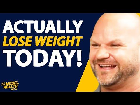 Negaliu numesti svorio prieš laiką