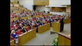 Тайна жириновского раскрыта,Путин действует по его плану