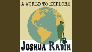 A World to Explore