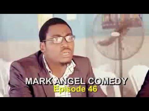 marketer wanted mark angel comedy skycoded com ng