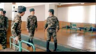 Boldbaatar & Tumen-Ulzii-Bid Martahgui HD