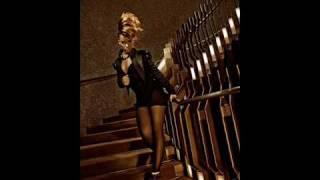 Eva Simons - Don't Stop The Beat (Official Live Version)