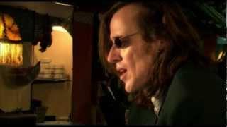 John van den Dries - A Woman Like You