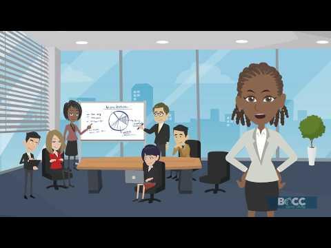 Hadoop Course Online