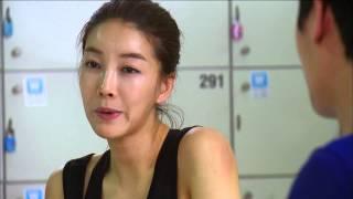 [Eve Love] 이브의 사랑 3회 - Kang-Min Asks Hyun-Ah Out? 강민, 현아에게 데이트 신청하나? 20150520