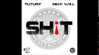 Future ft. Jeezy, T.I. & Pastor Troy - Shit