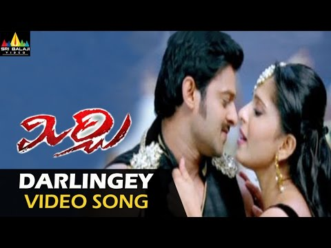 iddarammayilatho video songs  720p