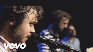 Los Hermanos - Último Romance (Live)