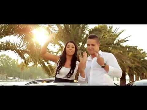 SÓS FECÓ & HENCSY - NYUGI HUGI  ★/ OFFICIAL MUSIC VIDEO 2015/ ★ letöltés